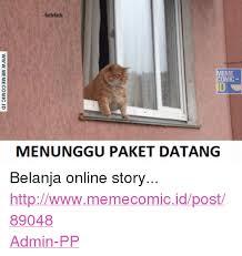 Meme Comics Online - 25 best memes about indonesian language indonesian