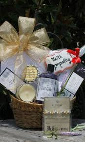Comfort Gift Basket Ideas Funeral U0026 Sympathy Gifts Archives The Basketry Delivers Creative