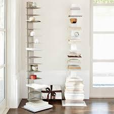 scavenger west elm spine bookshelf for 70 u2014 san francisco book
