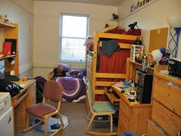 Dorm Interior Design by Great College Dorm Shopping Teenage Ideas Decorating Room Interior