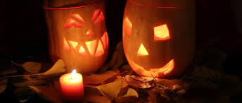 The Scariest Halloween Decorations Ever 8 diy smart home halloween decorations u2013 home controls
