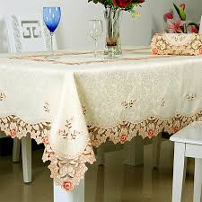 round table cloth covers wonderful fabric tablecloth tablecloths astounding table covers