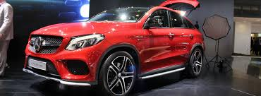 mercedes amg sports what are mercedes amg sport models