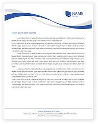 letterhead templates for pages letterhead templates word gidiye redformapolitica co