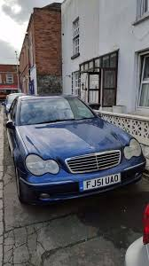 mercedes c220 cdi price mercedes c220 cdi diesel auto reduced price for sale in