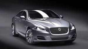 all black jaguar all future jaguar models to have all wheel drive option