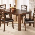 Ashley Furniture Dining Table Warranty Dining Tables - Ashley furniture dining table warranty