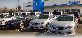 about us stokes honda in charleston sc