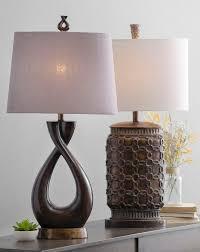 237 best lamps u0026 lighting images on pinterest home decorations