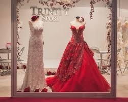 brautkleider rot brautkleid rot rote brautkleider kaufen