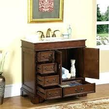 36 inch medicine cabinet 36 inch bathroom cabinet 36 inch bathroom medicine cabinets aeroapp