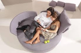 Love Seat Sofa by Top 7 Best Loveseat Sofa Reviews For You And Your Better Half