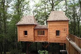 house plan 9 completely free tree house plans easy tree house