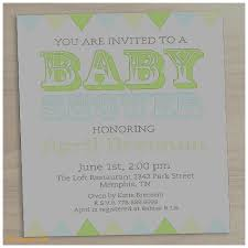register for baby shower best place to register for baby shower canada image bathroom 2017