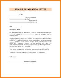 sorority resignation letter graduation coach cover letter baker