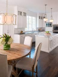 kitchen lighting ideas table 25 awesome kitchen lighting fixture ideas kitchens sons and lights