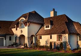 Jonna Luxury Homes by The Meadows At Weddington Arcadia Homes Livable Luxury Custom