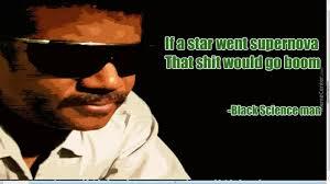 Black Science Man Meme - black science man by recyclebin meme center