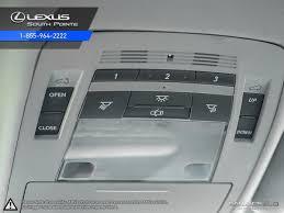 lexus lx for sale edmonton lexus rx 350 for sale in edmonton alberta