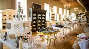 home decoration stores 5 must shop home decor stores in des moines