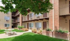 apartments for rent in pueblo co from 400 hotpads