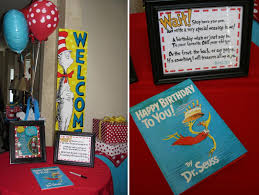 dr seuss birthday ideas modern musthaves our dr seuss 1st birthday party