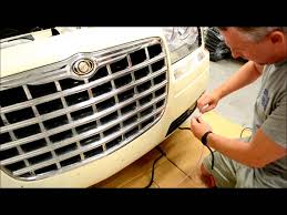 how to install led lights in car headlights how to install led running lights to your car or daytime running
