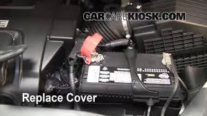 honda car batteries battery replacement 2005 2010 honda odyssey 2007 honda odyssey
