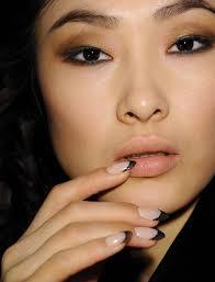 2013 spring and summer nail polish trends 8 fingernail polish