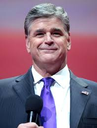 is hannity the last of the longtime fox stars looking for the