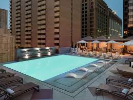Top Bars Dallas Best 25 Downtown Dallas Hotels Ideas On Pinterest Hotels In