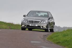 buyer u0027s guide mercedes benz w212 e class sedan 2009 16