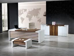 L Shaped Desk Modern Corrigan Studio Wynter Modern 3 L Shaped Desk Office Suite