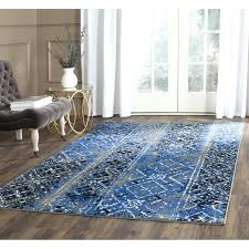 Area Rug Vancouver Beautiful Rug Stores Vancouver Innovative Rugs Design