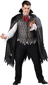 costume halloween vampire 25 best vampire halloween costumes images on pinterest vampire