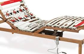 reti per materasso produzione e vendita materassi in lattice 100 guanciali in