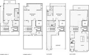 make a floor plan ways to improve floor plan layout home decor