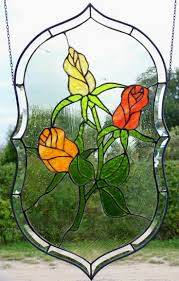 Window Technology 589 Best Stain Glass Patterns And Ideas Images On Pinterest