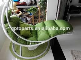 egg hammock chair modern chairs quality interior 2017