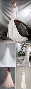 wedding dresses az modest wedding gowns arizona weddings