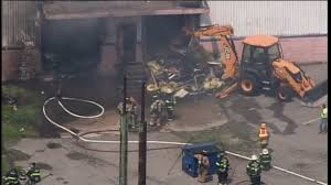 Northeast Factory Direct Cleveland Ohio by Furniture Warehouse In Eastlake Catches Fire Fox8 Com
