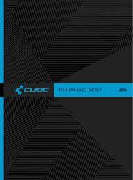 harte sprüche zum fertig machen nicolai catalogue 2014 numeric magazine by hoshi yoshida issuu