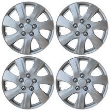 nissan sentra wheel covers 15