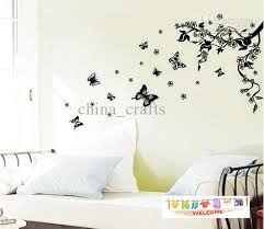 Removable Wall Stickers Living Room Wall Stickers Decals Kids Room - Cheap wall stickers for kids rooms