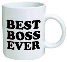 home design il fullxfull 858545046 evv5t coffee mug ever the