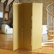 Unique Room Divider Room Dividers And Privacy Screens 1 500 Unique Styles Available