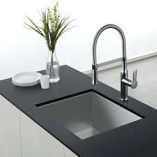 kitchen faucets black touchless faucet kitchen churichard me
