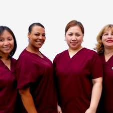 katz dental group 30 photos u0026 27 reviews general dentistry
