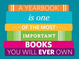 year book yearbook lewis f cole middle school