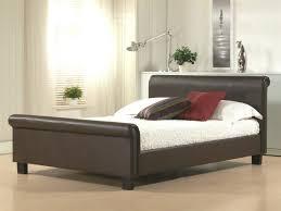 Menards Bed Frame Fresh Menards Bed Frame 51 For Interior Designing Bedroom Ideas